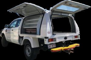 Canopies Woolloongabba, Roof Racks Woolloongabba, 4x4 Accessories Woolloongabba, 4WD Accessories Woolloongabba, RFM 4x4 Accessories