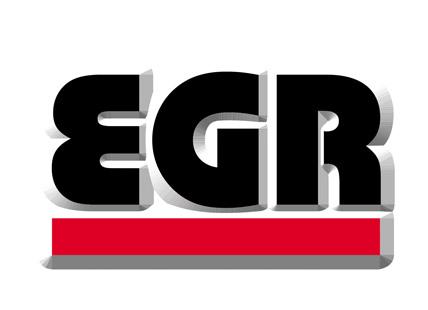 RFM 4x4 199 Logan Road Woolloongabba Image Canopies - RFM4x4 EGR-Logo - Recreation Fleet and Mining