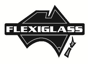 RFM 4x4 199 Logan Road Woolloongabba Image Canopies - RFM4x4 Flexiglass-logo - Recreation Fleet and Mining