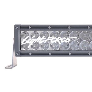 RFM 4x4 199 Logan Road Woolloongabba Image Driving Lights - RFM4x4 Lightforce-LED-Bars-20inch-DUAL-300x300 - Recreation Fleet and Mining