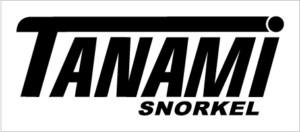 RFM 4x4 199 Logan Road Woolloongabba Image Snorkels - RFM4x4 TANAMI-LOGO-300x132 - Recreation Fleet and Mining