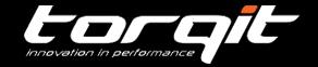 RFM 4x4 199 Logan Road Woolloongabba Image Performance Upgrades - RFM4x4 Torqit-Logo - Recreation Fleet and Mining