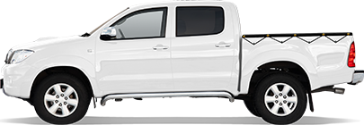 Canopies Woolloongabba, Roof Racks Woolloongabba, 4x4 Accessories Woolloongabba, 4WD Accessories Woolloongabba, RFM 4x4 Accessories