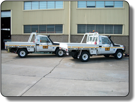 RFM 4x4 199 Logan Road Woolloongabba Image Mining Solutions - RFM4x4 mining08 - Recreation Fleet and Mining