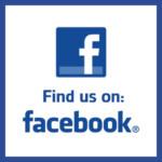 Facebook SML Logo Thumbnail