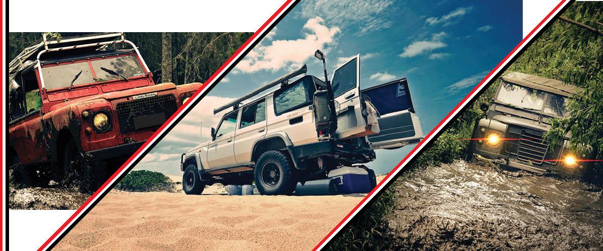 4WD Accessories Woolloongabba, Canopies Woolloongabba, RFM 4x4 Accessories, 4x4 Accessories Woolloongabba, Roof Racks Woolloongabba
